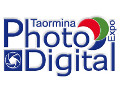 Taormina Photo Digital