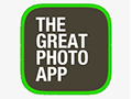 icona The Great Photo App