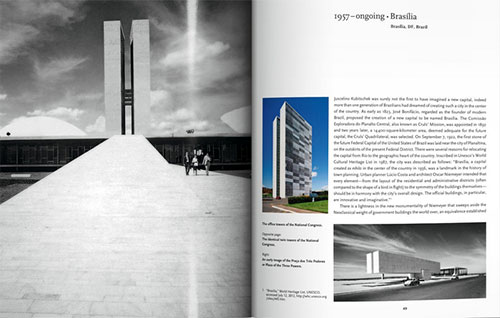 Niemeyer_pagine_interne