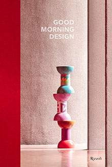 Good Morning Design – OD97