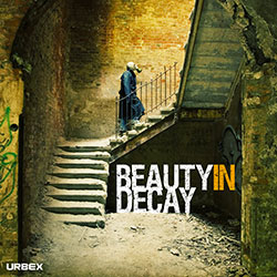 Beauty in decay